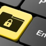 5 steps to protect against ransomware