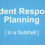 Incident Response Planning - Hitachi Systems Security