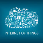 Privacy and Data Challenges in the IoT