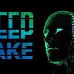 Deepfakes and Cybercrime
