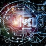 Artificial-Intelligence_Hitachi-Systems-Security