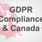 GDPR Canada