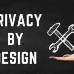 GDPR Privacy by Design