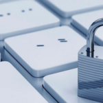 Personal Information & Data Privacy