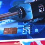Protect Your Business and Customers with PCI DSS