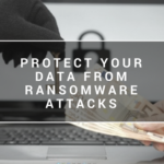 protect-your-data-from-ransomware-attacks-above-security