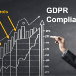 cis controls and gdpr compliance
