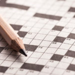 Cybersecurity Crossword Puzzle
