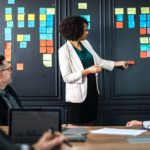 cybersecurity project management