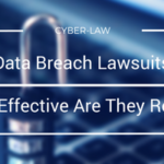 Data Breach Lawsuits