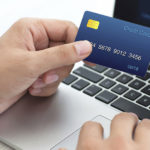 pci-credit-card-payment